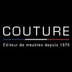 LOGO-Couture