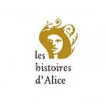 LOGO-Histoires-Alice