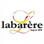 LOGO-Labarere