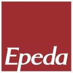 EPEDA (Quadri)