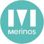 MERINOS (Quadri)