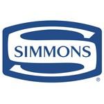 SIMMONS (Quadri) new